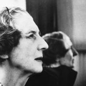 Jeanne Toussaint, l'esprit libre de la joaillerie