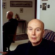Affaire Matzneff: «L'ignominie vécue ne relève pas de la littérature mais de la Cour d'assises»