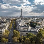 Êtes-vous incollable sur les records de monuments à Paris?