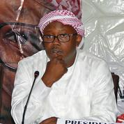 Un opposant à la tête de la Guinée-Bissau