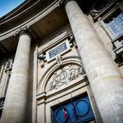 Grève: l'université Panthéon-Sorbonne reporte ses partiels d'une semaine