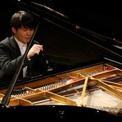 Les musiciens asiatiques de plus en plus séduits par le concours de piano Chopin