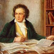 Une année classique sous le signe de Beethoven