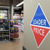 Racheter Leader Price, un impératif de survie pour Aldi en France