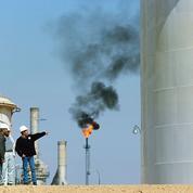 L'Algérie réforme pour attirer les majors pétrolières étrangères