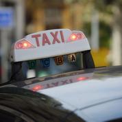 Les tarifs des taxis parisiens augmenteront en février 2020