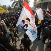 Qui sont les soutiens et les ennemis de l'Iran au Moyen-Orient?