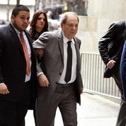 Harvey Weinstein peut-il vraiment être jugé avec impartialité?
