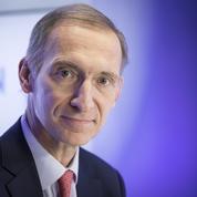 Nicolas Baverez: «2020, année décisive pour l'Europe»