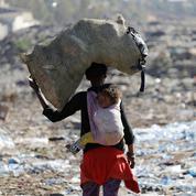 Madagascar mise sur les technologies pour échapper à la misère