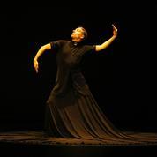 Israël Galván: son «Sacre» façon flamenco