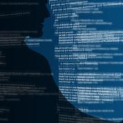 En France, les petites entreprises négligent le risque cyber