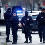 Attentat terroriste de Villejuif: «Finissons-en avec le délit de naïveté!»