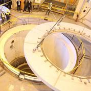 Iran: la fin annoncée de la diplomatie nucléaire