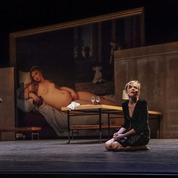 Théâtre: la rentrée frappe un grand coup