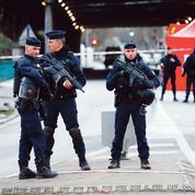 Villejuif: le parcours de Nathan C., énième converti à la folie islamiste