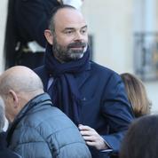 Guillaume Tabard: «Une majorité déterminée à faire céder Matignon» sur les retraites