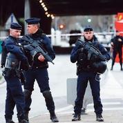 Pascal Bruckner: «La France n'a que le mince glacis delalaïcité à opposer au fanatisme»