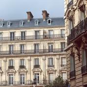 Le regain de l'investissement locatif, nouveau soutien à l'immobilier