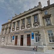 Un campus de l'université de Bordeaux fermé après des dégradations d'étudiants