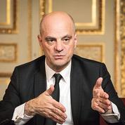 Jean-Michel Blanquer envoie des signes d'apaisement sur la réforme du lycée