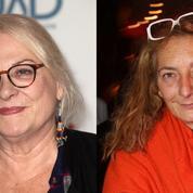 Corinne Masiero, Josiane Balasko, Audrey Pulvar... Elles demandent le retrait de la réforme des retraites