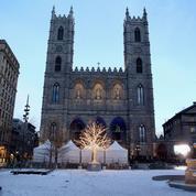 Au Québec, des antennes relais sur les clochers pour 50.000 dollars par an