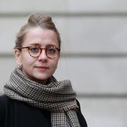 Anastasia Colosimo: «La liberté d'expression a régressé au pays de Voltaire»