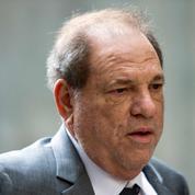 #MeToo, moralisation d'Hollywood, recherche de preuves... Les enjeux du procès Weinstein