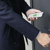 Legrand complète son offre pour la maison connectée avec Netatmo