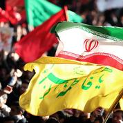 Iran: «Les Américains sont hantés par l'attaque de leur ambassade en Iran en 1979»