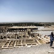 Que dit le droit sur la destruction des sites culturels en temps de guerre?