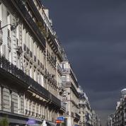 Pourquoi les taux de crédits immobiliers commencent à remonter