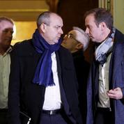 Réforme des retraites: Berger propose une «conférence de financement», le gouvernement saisit la «main tendue»