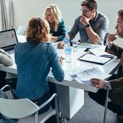 Les difficultés des petites entreprises face à l'égalité femmes-hommes