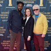 Golden Globes: les espoirs déçus du cinéma français