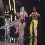 Quand le disco français faisait danser la planète