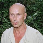 Affaire Matzneff: Franck Riester favorable à l'arrêt de l'aide publique accordée à l'écrivain