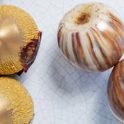Les 100 desserts à goûter au moins une fois dans sa vie à Paris