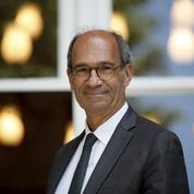 Éric Woerth: «Si l'exécutif recule sur l'âge pivot, il n'y a plus de réforme des retraites»