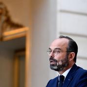 Réforme des retraites: ce qu'il faut retenir de l'intervention d'Édouard Philippe sur RTL