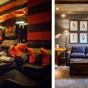 L'hôtel The Blakes à Londres: l'avis d'expert du Figaro