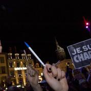 Cinq ans après l'attentat de Charlie Hebdo ,le dessin de presse a perdu son mordant