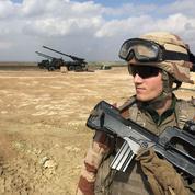 En Irak, face à un risque incontrôlé, les Européens se mettent en retrait