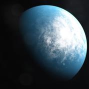 La Nasa découvre une nouvelle Terre: est-elle vraiment habitable?