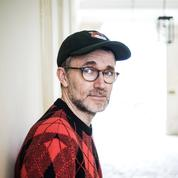 Loïc Prigent, l'entomologiste de la mode