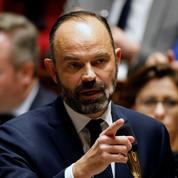 Guillaume Tabard: «Le premier ministre désormais à la merci du choix d'Emmanuel Macron»