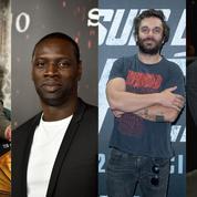De Gaulle ,Kaamelott ,Police ... Les films français les plus attendus en 2020