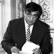 «Philippe Séguin, le visionnaire»