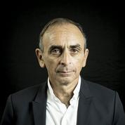Éric Zemmour: «Le populisme ou la mort!»